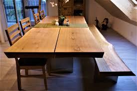 Fessler Gmbh Tische Eckbänke Schreibtische Esstische