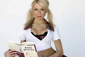 Belle fille - Films X et Videos porno belle fille - video