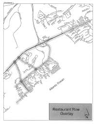 724 mercial zoning districts code of ordinances horry county sc municode library