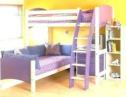 ikea childrens furniture bedroom. Ikea Childrens Furniture Bedroom Kid Kids Sets Enchanting Ideas  Best Of . M