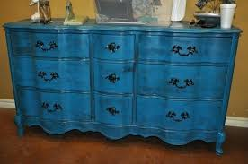 lacquer paint furniture. Lacquer Spray Paint Dresser Drop Camp Clear For Metal Furniture U