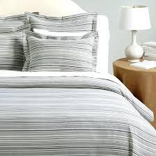 nate berkus bedding stylish ideas woven duvet cover sawyer stripe bedding designs cotton gray set covers sunset sears nate berkus bedding