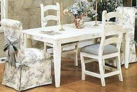 country style dining room furniture. Beautiful Country Style Dining Room Furniture Ideas Tables Freedom To French Painted