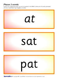 Qu worksheets sparklebox free printables worksheet. Phase 2 Letters And Sounds Literacy Resources Sparklebox