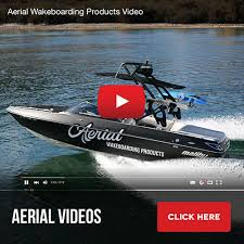 wakeboard tower installation guides aerial wakeboard aerial wakeboard towers
