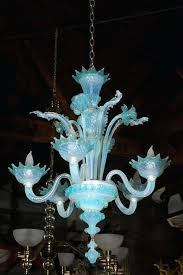 a beautiful glass chandelier from the has five arms and is decorated with vintage murano id antique glass chandeliers chandelier vintage murano