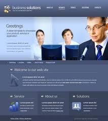 Business Website Templates Best Decision Making Web Template 28 Business Website Templates