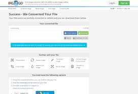 What is a png (portable network graphics) file? 5 Online Svg To Tiff Converter Free Websites Artetribal Powered By Doodlekit