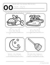 Ruled lines, short vowel sounds, consonant digraphs printable phonics worksheets for phonogram practice. 80 Jolly Phonics Group 5 Activities Worksheets And Printouts Ideas Jolly Phonics Phonics Worksheets