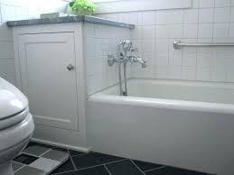 how much does a kohler cast iron tub weight bathtubs bathtub memoirs villager