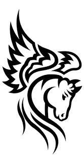 Názor Návrh Pomoc Koně
