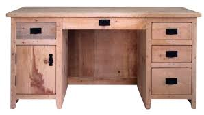 full size desk alluring. Solid Wood Table Top Construction Corner Computer Desk Uk Writing With Drawers Stylish Gorgeous Full Size Alluring T