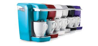 keurig mini aqua. Modren Mini On Keurig Mini Aqua 0