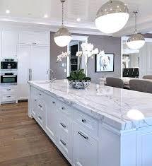 blue marble countertops luxury white kitchen design ideas home cabinets decor condo and small marble counter blue marble countertops