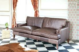 furniture big leather couch lots brown sectional s sa giant sofa set sofas home interior extra large leather sectional sofas