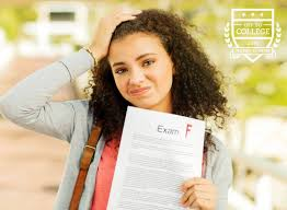 best academic writing service images academic  making the lives of students and researchers easier has been the ambition of best research paper writing services our academic writing services are reliable