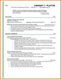 Cosmetologist Resume Cosmetologist Resume Samples Resign Latter Cosmetology Fungram Co 65