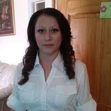 MARICELA AVELAR (@MARICELA_AVELAR) | Twitter