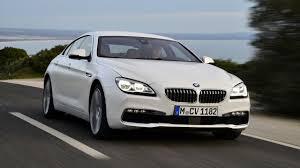 bmw 2014 6 series gran coupe. bmw 2014 6 series gran coupe