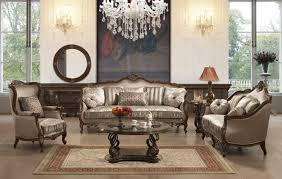 living room sets houston texas. living room furniture houston tx on with sets texas