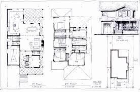 1800 square foot split floor plans ranch style house new house plan modern house plans 2500
