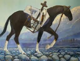 Alison Hale - Reefton Gallery