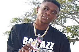 Lil Boosie Quotes Enchanting LiiveFancii SENIOR QUOTES Fan Uses Lil Boosie Quote On Senior