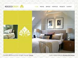 Small Picture Best Websites For Interior Design Ideas Gallery Decorating