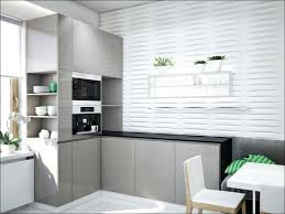 high gloss kitchen wall tiles creative remarkable gray and white tile dark cabinets high gloss kitchen