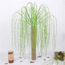 <b>Искусственные</b> листья зеленые <b>растения искусственная</b> трава ...
