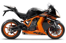 ktm motorcycle repairs near naples fl