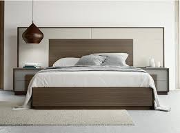 scandinavian bedroom furniture. scan design bedroom furniture for worthy contemporary washington and photos scandinavian