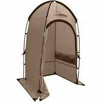 <b>Тенты Campack Tent</b> в Беларуси. Сравнить цены, купить ...