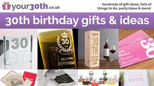 large size of little things to do for your husband how to celebrate 30th birthday creative