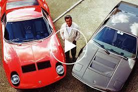This video is about success story of lemborghinilemborghini took revange to ferrari.#successstoryoflemborghini# #lemborghini revange ferrari# #motivaion##inh. Enzo Ferrari And Ferruccio Lamborghini Story