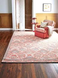 company c rugs company c rug company rugs company c rugs