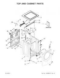 Estate dryer wiring diagram garage door opener for whirlpool at