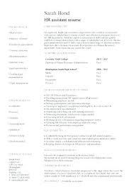 Student Resume Template Australia Inspiration Free Resume Template Australia 44 Super Resume Template Australia