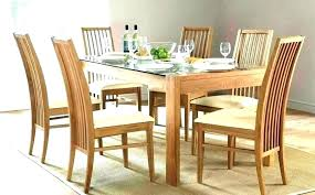 extending dining table sets extending dining table 6 extending dining table sets john extending oak