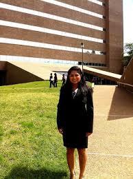 Ruchee Patel - Lawyer in Memphis, TN - Avvo