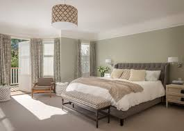 the shades of olive gray the new neutrals