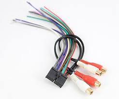 xtenzi radio wire harness for jensen pin cd cd mp xtenzi radio wire harness for jensen 20pin cd6112 cd3610 mp5610 cd335x cd450k 2