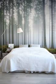 cool wallpaper designs for bedroom. Stupendous Bedroom Wallpaper Ideas Contemporary . Cool Designs For