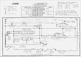 kenmore gas dryer wiring diagram sportsbettor me kenmore gas dryer model 110 wiring diagram wiring diagram free whirlpool dryer wiring diagram in schematic sample wiring diagrams, kenmore gas