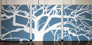 back to the wonderful of canvas wall art diy concepts