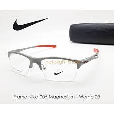murah grosir frame kacamata pria nike