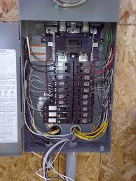 homeline panel wiring diagram homeline image wiring a homeline service panel wiring automotive wiring diagrams on homeline panel wiring diagram