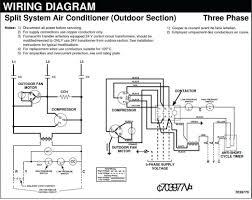 wiring ge diagram hoballast wiring diagram database ge rr8 relay wiring diagram