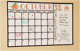 dry erase wall calendar dry erase wall calendar dry erase calendar 39 x 25