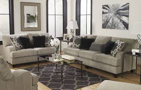 Living Room Sofa And Loveseat Sets Living Room Perfect Ashley Furniture Living Room Sets Ashley